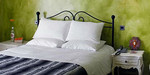 Finding a bed in Brixton - hotel, hostel, B&B and guest house accommodation guide
