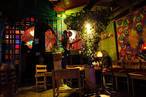 Cafe cairo quirky original fun and hipster free we