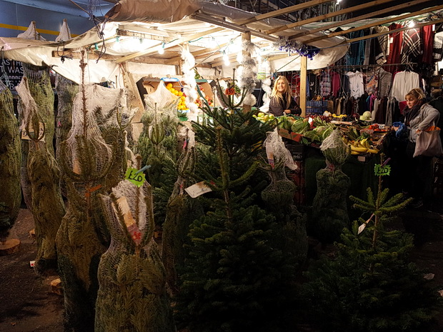 where to buy a real christmas tree in brixton 2015 listing december 2015 - Christmas Tree Market
