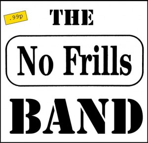 No Frills Sunday Session with The No Frills Band and friends @ Windmill  | London | United Kingdom