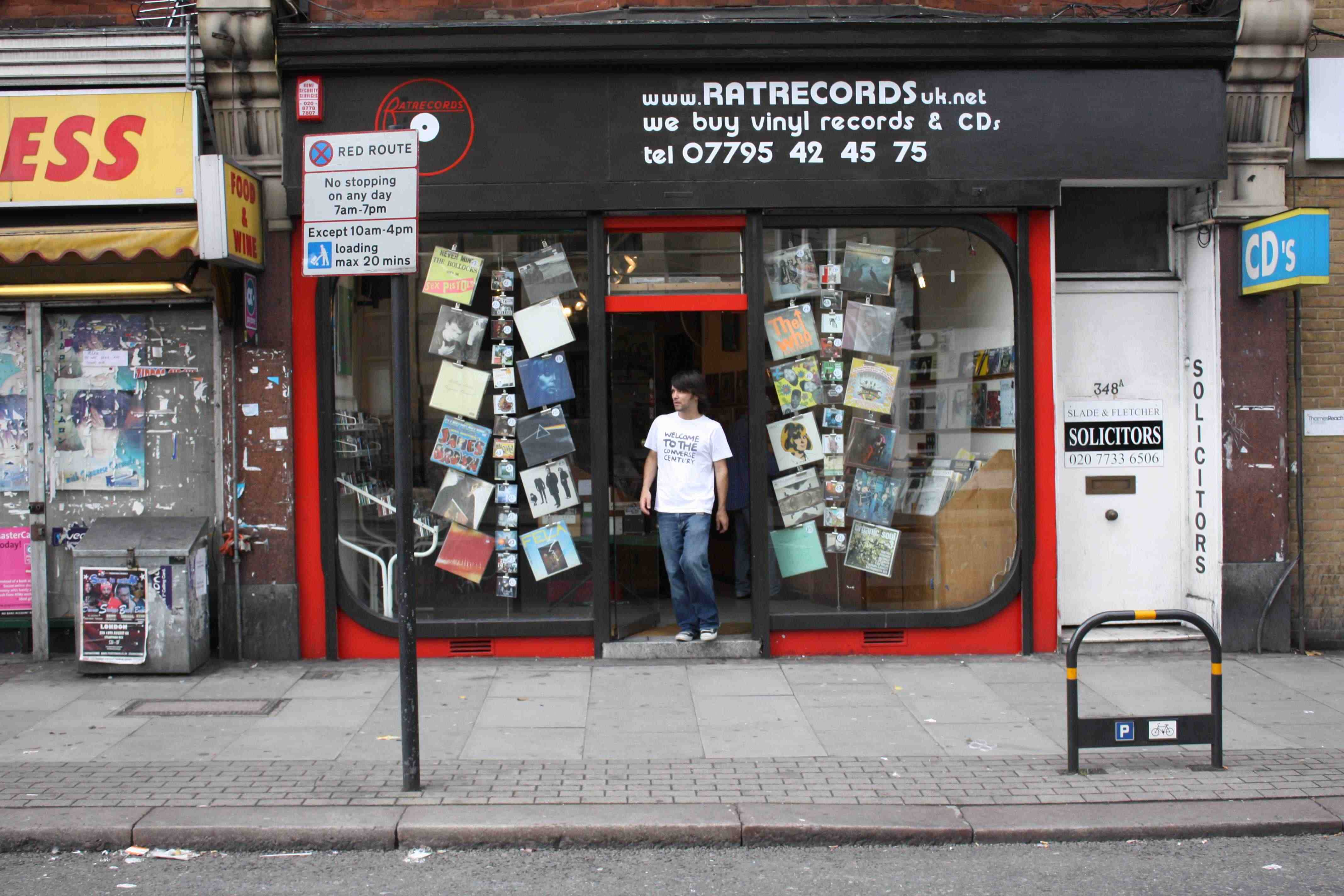 Rat Records shopfront_WEB