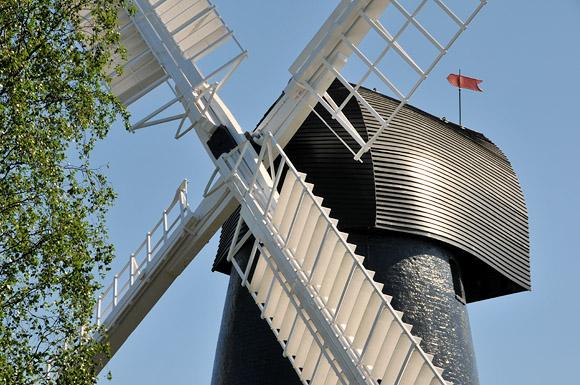 brixton-windmill
