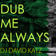 Dub Me Always with Gladdy Wax @ Upstairs at The Ritzy | London | United Kingdom