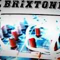 Where to pick up your free copy of BrixtonBuzz, containing all the Xmas Brixton listings