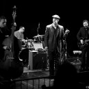 Stax Dempsey presents The Absentees and Stax Dempsey  @ Hootananny | London | United Kingdom