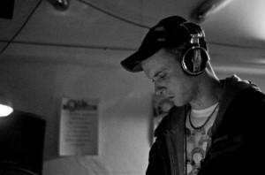 Reggae Roast & Love Kulture Project present: THE BIG PAYBACK @ Electric Brixton | London | United Kingdom