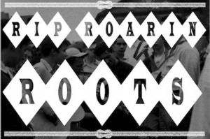 Rip Roarin' Roots with Hattie Whitehead and The Hot Rock Pilgrims @ Upstairs at The Ritzy | United Kingdom