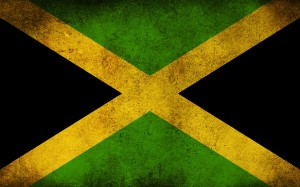 Reggae Wednesdays @ The Queens Head | London | United Kingdom