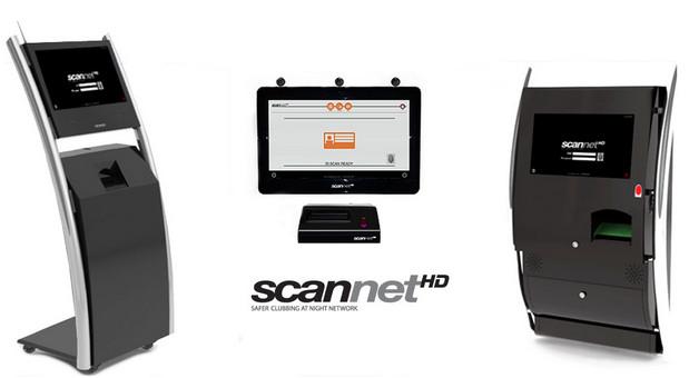 brixton-id-scan-1