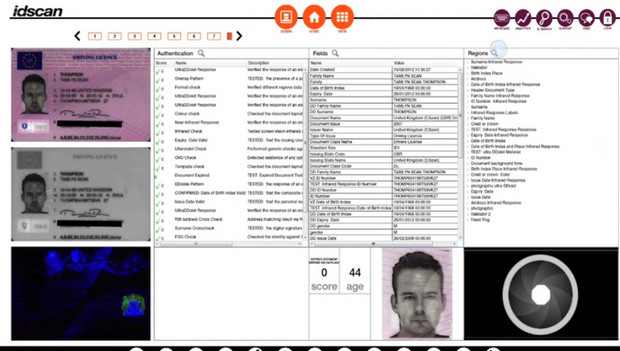 brixton-id-scan