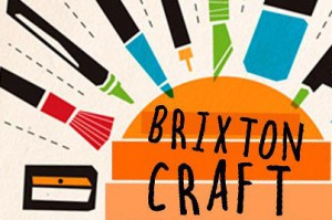 Brixton Craft @ Upstairs at The Ritzy | United Kingdom