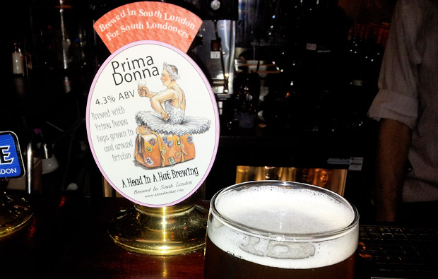 prima-donna-brixton-beer