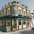 Lambeth Council refuses planning permission for Grosvenor pub redevelopment
