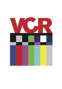 VCR @ Electric Social | London | United Kingdom