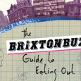 Brixton's never had so many cafes and restaurants, and trying to work out which one to visit can be a headache – there's almost too much choice! To help you […]