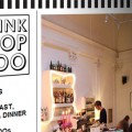 Trendy Drink, Shop & Do design shop and cafe look to open new branch in Ferndale Road, SW9