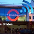 Looking for free wi-fi in Brixton? Check out the Brixton Buzz guide