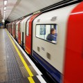 Brixton tube: No trains running on Sunday 16th and Monday 17th April due to upgrade work