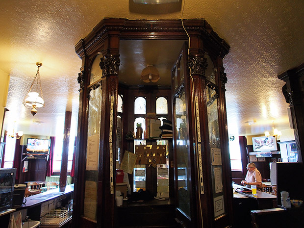 Brixton to lose another pub as Lambeth votes yes to the demolition of the Canterbury Arms