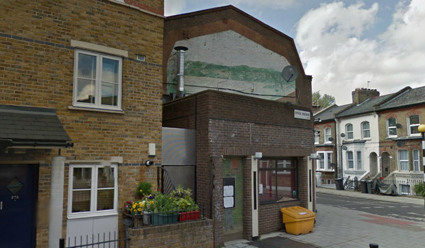 Harmony Bar/Mingles on 82 Railton Road up for rent after major development plans refused