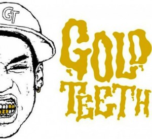 Gold Teeth - Ultimate House Party @ Jamm | London | United Kingdom