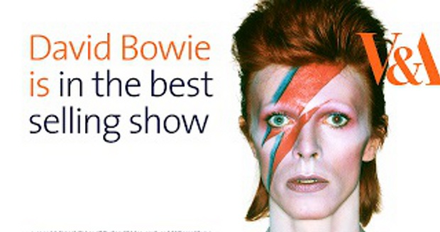 bowie_is