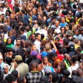 brixton-splash-2012