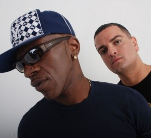 Garage Juice with Artful Dodger, Oxide & Neutrino, DJ Luck & MC Neat + Guests @ Jamm | London | United Kingdom