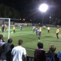 Dulwich Hamlet 4 - 0 Cray Wanderers - match report