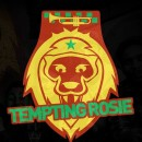 Merciless Music presents Tempting Rosie, Emeka Elendu and Kalakuta, Afrobeat Specialist, Native Sun, Parshmaune and DJ Snuff and MC Honey Brown @ Hootananny | London | United Kingdom