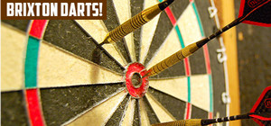 Top darts! Listing of Brixton pubs with a darts board