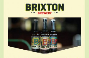 Brixton Brewery: Around the beers in 80 minutes @ The Ritzy | London | United Kingdom