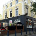 Petition launched to save the Canterbury Arms pub in Brixton
