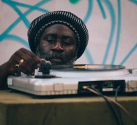 Dub 4 Life with Congo Natty, Channel One, Ragga Twins and lots more @ Electric Brixton | London | United Kingdom