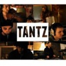 Superhoot with Tantz, Late Day Breakers and more @ Hootananny | United Kingdom