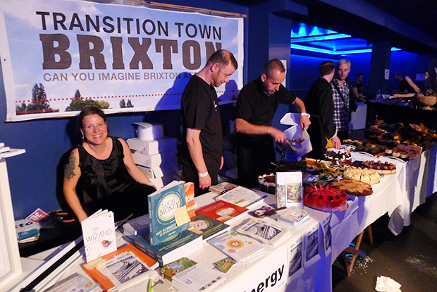 Why should anyone bother with the Brixton Pound? We ask some tough questions and get some good answers