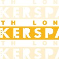South London Makerspace set to open in Loughborough Junction