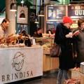 Brindisa-Shop