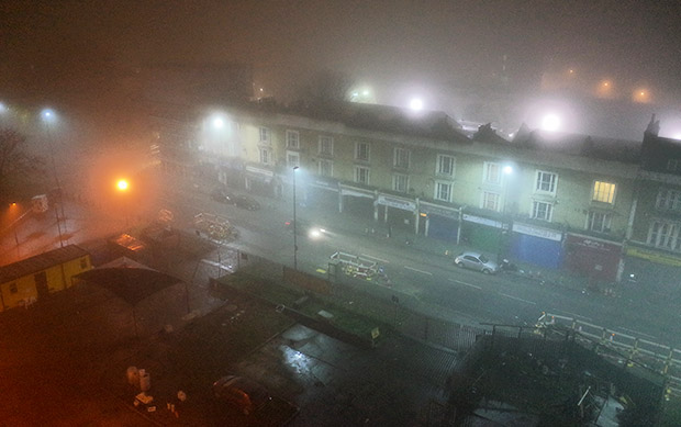brixton-fog-coldharbour-lane-1