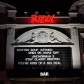Brixton Soup Kitchen to open in the Ritzy Cinema for Christmas Day