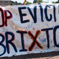 Brixton public meeting: A Tale of Two Cities discusses the housing crisis, 26th Jan