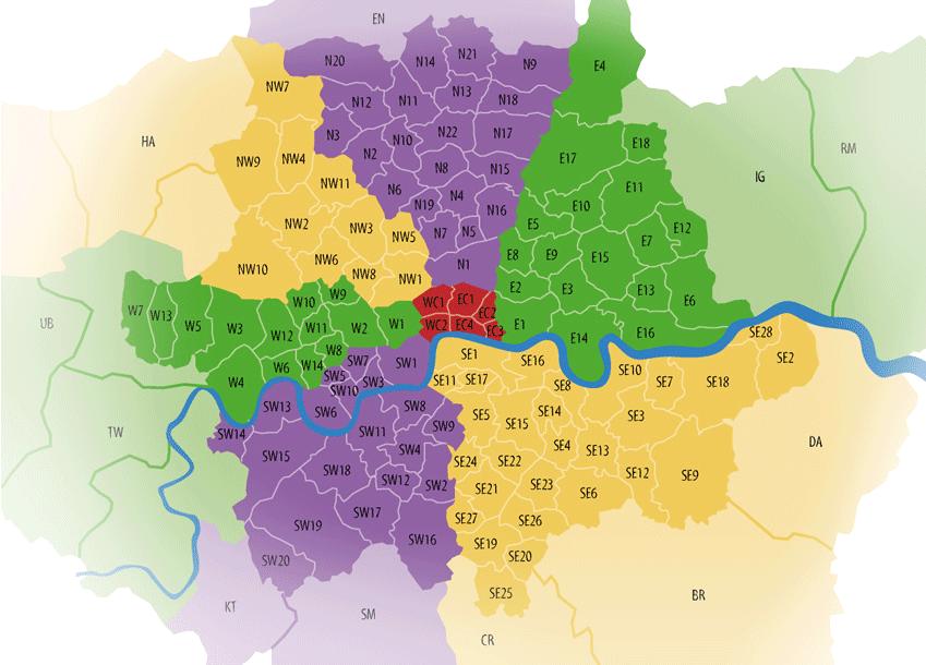 Greater Manchester Wayfarer Map Louisiana Bucket Brigade - London map manchester