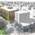 Finances for Brixton Somerleyton Road redevelopment project – notes from public meeting
