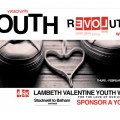 Valentine_Youth_Walk_cropped
