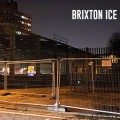 Farewell to the Brixton Ice Rink - photos