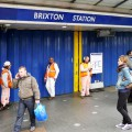 Brixton hit by tube strike from 28th April - 1st May. Here's our alternative travel guide