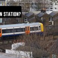 Lambeth Council has started a review to see if there is a business demand for re-opening East Brixton train station.