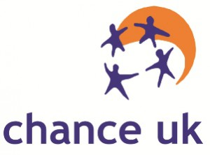 Be a mentor with Chance UK @ Shakespeare Business Centre (Bizspace) | London | United Kingdom