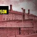 A Brief History of HMP Brixton - London's Oldest Prison