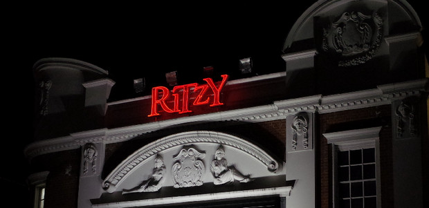 Ritzy staff fight back against Picturehouse Cinema's counter claims